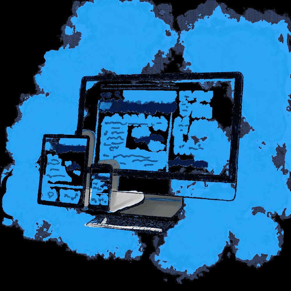paginas web oviedo